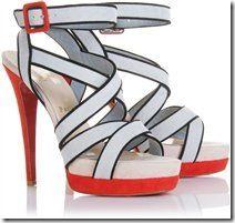 Christian-Louboutin-Color-Block-Sandals