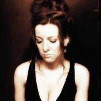 Stara piosenka by Altea Leszczynska on SoundCloud