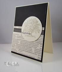 Image result for stampin up cards for men