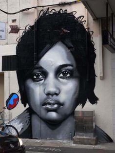 Artist :Linz