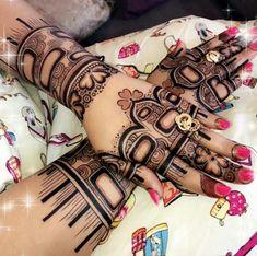 Mehndi Tattoo, Henna Tattoo Designs, Mehndi Art, Henna Mehndi, Henna Art, Henna Tattoos, Tatoos, Latest Henna Designs, Mehndi Designs For Hands