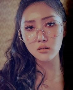 Mamamoo, Kpop Girl Groups, Korean Girl Groups, Kpop Girls, Monsta X, Super Junior, Got7, Soyeon, Kpop Aesthetic