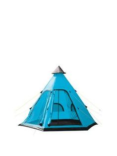 From the prairie to the festival this Yellowstone Tipi Tent is ideal. Nice and  sc 1 st  Pinterest & Freedom Trail Apache 4 Tipi Tent | Looks gud | Pinterest | Freedom ...
