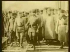 Η ΓΕΝΟΚΤΟΝΙΑ ΤΩΝ ΠΟΝΤΙΩΝ - PONTOS THE GREEK GENOCIDE HISTORICAL DOCUMENTARY - YouTube