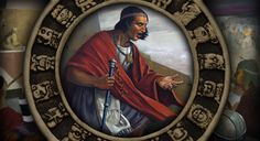 """Samuel the Lamanite made two very specific prophecies: one, that the Nephites would be destroyed in 400 years, and second, that a sign would be given marking the birth of Christ in five years. In Mesoamerican time-keeping, both 400 and five are important and sacred time periods. The prophetic use of these highly symbolic time periods in Book of Mormon prophecy appears to be an example of the Lord speaking """"unto men according to their language, unto their understanding"""" (2 Nephi 31:3; cf…"""