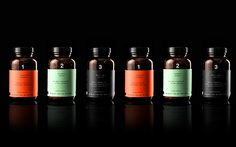 Nativetech by Siemalab on Behance