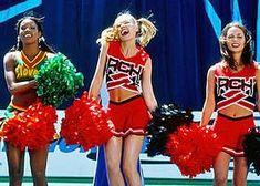 11 things in American high school movies that confused every British kid American High School Movie, High School Movies, Teen Movies, Iconic Movies, Movie Tv, Girly Movies, Movie List, Lizzie Mcguire Movie, Cheerleader Costume