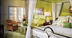 Luxury Florida Resorts   LaPlaya Beach & Golf Resort, Naples, Florida