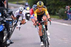 900 cycling ideas cycling racing