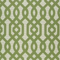CR Laine Fabric: Frett Chive - Flash Player Installation