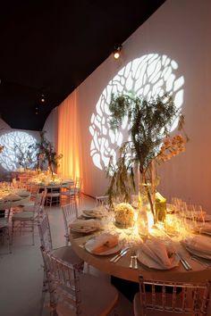 Home - Adriana Satizabal Table Decorations, Furniture, Home Decor, Events, Weddings, Decoration Home, Room Decor, Home Furnishings, Home Interior Design