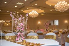 One of the ballrooms I work for is newly renovated! Also, I will own one of those chandeliers for my home.  Windsor Ballroom Weddings | East Windsor NJ | Windsor Ballroom
