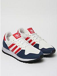 Adidas Originals ZX380