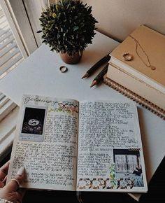#notebooks