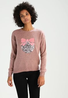 Zalando Foute Kersttrui.24 Best Zalando Weihnachtspullover Images Clothing Cast On