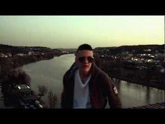 Dave Větrovec - Toužím Zapomenout ★OFFICIAL VIDEO★1080p - YouTube