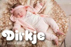 So cute! #newborn #babygirl#babyset#dirkje #winter2016#babykleding#babykleertjes