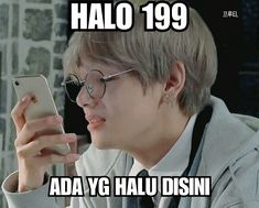 K Meme, Funny Kpop Memes, Bts Memes, Meme Faces, K Idols, Taehyung, Nct, Random Meme, Jokes
