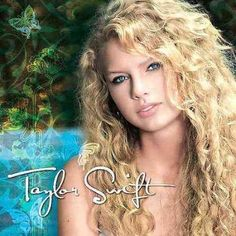Personnel: Taylor Swift (guitar); Ilya Toshinsky (acoustic guitar, banjo); Gary Burnette (electric guitar); Scotty Sanders, Bruce Bouton (dobro); Jeff Hyde (banjo); Andy Leftwich (mandolin, fiddle); L