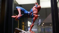 Toy photographer, toyphograph, oyuncak fotoğrafçısı, oyuncak, oyuncak fotoğrafçılığı, action figure, figure, figür, marvel, avengers, spiderman, örümcek adam, büst, bust