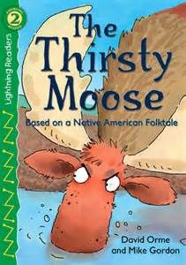 the thirsty moose - - Yahoo Image Search Results