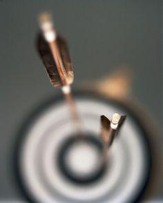 Kyudo - learn to shoot arrows like Japanese warrior-poets!