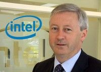 Intel Initiative Aims for More IT Enabled Innovation.Know more with #Innovation #Management at http://www.innovationmanagement.se/2009/11/02/intel-initiative-aims-for-more-it-enabled-innovation/