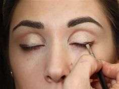 #Makeup #Tutorial Viso: il Trucco di Giugno by Smoll