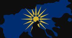 Greek Evil Eye, Greek History, Greek Quotes, Macedonia, Greek Mythology, Byzantine, Coat Of Arms, Ancient Greek, Civilization