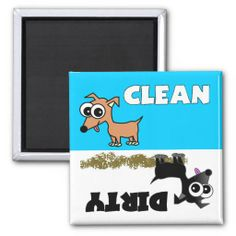 Cute Chihuahua Clean / Dirty Dishwasher Magnet This site is will advise you where to buyHow to          	Cute Chihuahua Clean / Dirty Dishwasher Magnet lowest price Fast Shipping and save your money Now!!...