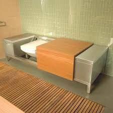 Αποτέλεσμα εικόνας για bench toilet