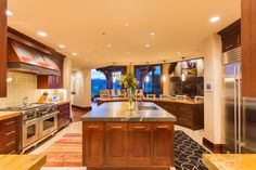 280 Hollyhock St, Park City, UT 84098 is For Sale | Zillow