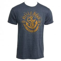 Find your next mens shirt from Billabong in the Hansen's online surf shop. Tanks, crews, muscle tees and more, check em out. Beach Casual, Surf Outfit, Flannels, Cool Tees, Billabong, Clothing Ideas, Raising, Cloths, Surfing