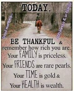 28 Good Morning Message For Friends – Morning Wishes Quotes with Images and Pictures – TailPic Morning Wishes Quotes, Morning Quotes Images, Funny Good Morning Quotes, Good Morning Inspirational Quotes, Morning Blessings, Good Morning Messages, Good Morning Greetings, Morning Prayers, Good Night Quotes