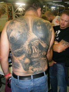 37a5de6ced9ee 20 Best tattoos <3 images in 2014 | Body art tattoos, Drawings ...