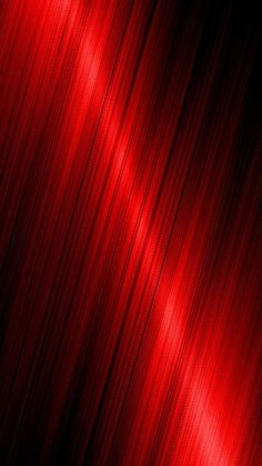Red wallprper wallpaper by - dc - Free on ZEDGE™ Red And Black Wallpaper, Golden Wallpaper, Black Phone Wallpaper, Abstract Iphone Wallpaper, Phone Screen Wallpaper, Metallic Wallpaper, Apple Wallpaper, Cellphone Wallpaper, Textured Wallpaper