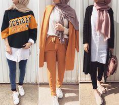 Pinterest: just4girls