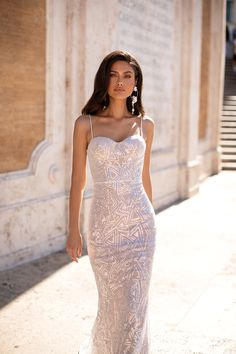 Formal/Prom Gown - Alamour The Label Evening Dresses, Prom Dresses, Formal Dresses, Wedding Dresses, Formal Prom, Couture Dresses, Fashion Dresses, Sequin Gown, Elegant Woman