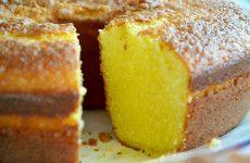 Mug cake gingerbread mug - HQ Recipes 1234 Cake, Sweet Recipes, Cake Recipes, Mugcake Recipe, Spiced Coffee, Baking Tins, Portuguese Recipes, Almond Cakes, Savoury Cake
