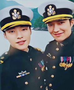 Most Handsome Korean Actors, Handsome Actors, Hot Actors, Actors & Actresses, Lee Min Ho Images, Lee Min Ho Photos, Korean Drama List, Korean Drama Movies, J Pop
