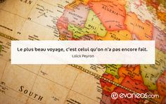 Image issue du site Web http://blog.evaneos.com/wp-content/uploads/2013/06/citation_02.jpg