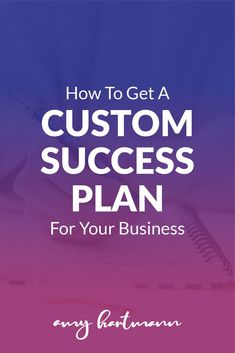 Get a custom tailored business growth plan today! Learn what key elements you need in your business to succeed, how to get those working in your business, and why they benefit you in the long run! See real results fast! #business #sales #marketing Sales And Marketing Strategy, Successful Business Tips, Relationship Marketing, Sales Techniques, Succession Planning, Number Games, Business Sales, How To Get, How To Plan