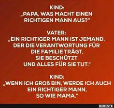 warum soll ich dich ficken mama deutsch