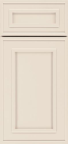 beckwith cabinet door style deep u0026 defined cabinets