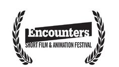 Learn about Encounters Festival Announces VR Storytelling Track & Competition http://ift.tt/2qfoL0M on www.Service.fit - Specialised Service Consultants.