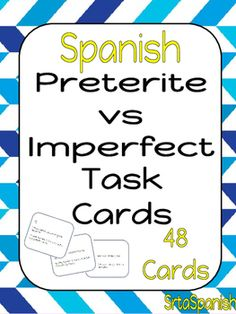 These cards can be used in so many ways! Print and cut apart. Laminate for durability. Hang them on the walls around your room, or in the hallway to have your students move around, or use them to play Scoot in your classroom. Hand them to students for a quick entry/exit ticket, or use them with white boards for a whole class review game.
