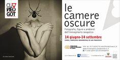 http://www.desordre.it/desordre/2014/09/le-camere-oscure-.html