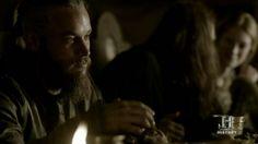 Movie & Tv Shows: Vikings S02E02 720p HDTV 300MB Resume Download Links
