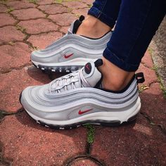 8 Marvelous Useful Tips: Fashion Shoes Black clean shoes quotes.Shoes Teen Grunge best shoes for girls.Oxford Shoes Look. Air Max 97, Nike Air Max, Balenciaga Shoes, Valentino Shoes, Chanel Shoes, Trendy Shoes, Cute Shoes, Casual Shoes, Awesome Shoes