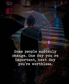 100 Sad Being Ignored Quotes, Sayings, Images and Status Message Quotes Deep Feelings, Hurt Quotes, Mood Quotes, Wisdom Quotes, Attitude Quotes, Life Quotes, Ignore Quotes, People Change Quotes, Year Quotes